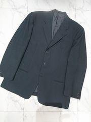 ARMANI COLLEZIONI スーツ W96