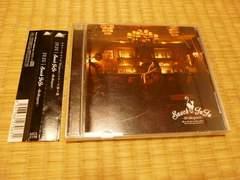 JUJU '16年盤■Snack JuJuスナックJUJU ~夜のRequest~ 通常盤