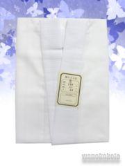 【和の志】国産夏物長襦袢Sサイズ◇衣紋抜き付き