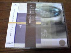 ラクリマ・クリスティーCD「ラサLHASA」廃盤●