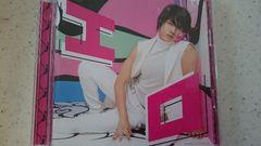 山下智久「エロ」初回DVD+帯付