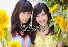 【写真】L判: AKB48メンバー152