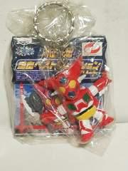 スーパーロボット大戦 熱血ベストコレクション ゲッター1