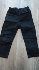 JUNK STORE・ジャンクストアー・パンツ・90・ブラック