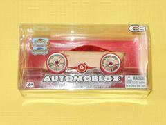 AUTOMOBLOX★オートモブロックス C9 スポーツカー タカラ