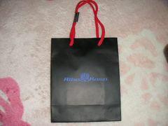 MYTANE(ALBAROSA) 紙袋