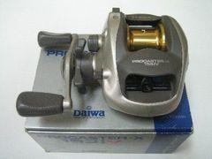 ダイワ プロキャスターX-153iV