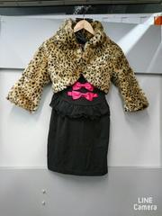 MA*RSジャケット&ワンピース