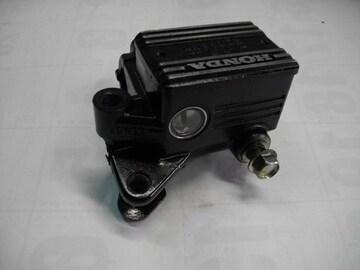 (50)CBX400FCBR400FVT250Z用マスターシリンダー窓・新品H121