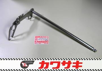 カワサキ S1 S2 S3 KH250 KH400 シフトレバー 絶版新品