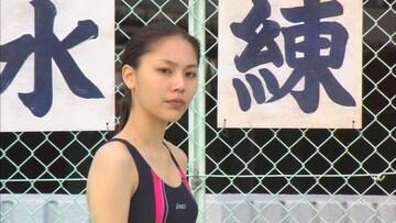 ★水沢エレナさん★ 高画質L判フォト(生写真) 300枚