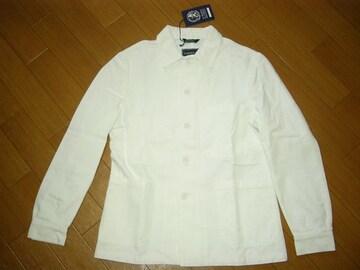 新品ハリラン別注FRAIZZOLI LABWEARカバーオールHRM46白