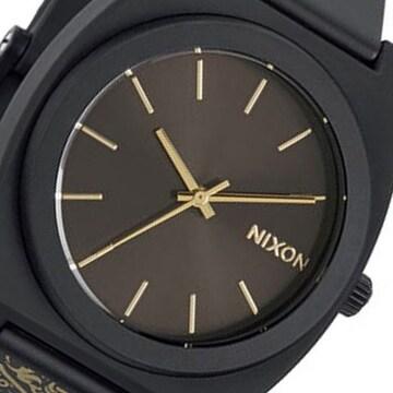 ニクソン クオーツ メンズ 腕時計 A119-1881