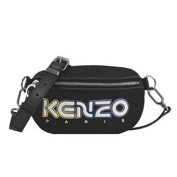 ◆新品本物◆ケンゾー KOMBO ベルトバック(BK)『FA52SA407F01 99』◆