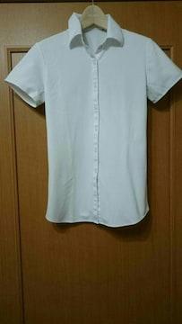CLOSSHI 半袖シャツ