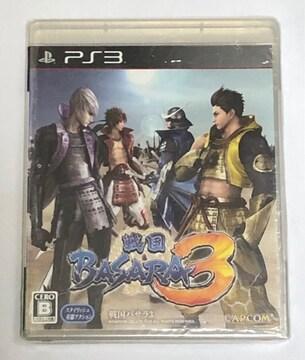 PS3 戦国BASARA3