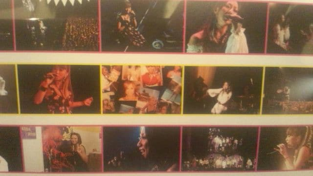激安!激レア!☆倖田來未/FANCLUB EVENT2008FANCLUB限定盤/超美品 < タレントグッズの