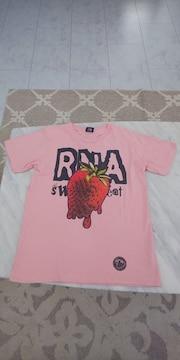 RNA☆Tシャツ☆M