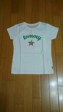 トミーガール  Tシャツ