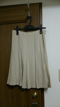 ロペ  スカート