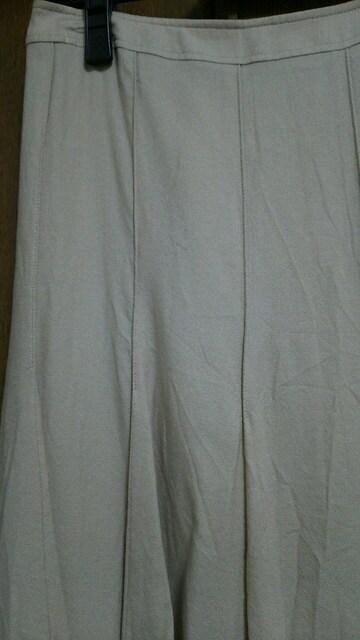 ロペ  スカート < ブランドの