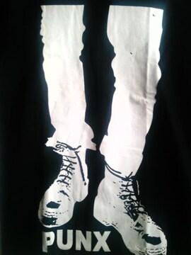 足・脚・靴 Tシャツ