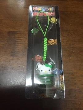 関ジャニ∞×セブンキティ根付★大倉忠義★緑