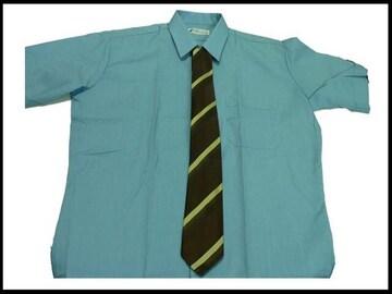 商品:新品 ストライプ柄ネクタイ