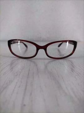 OLIVER PEOPLES(オリバーピープルズ)Hartley-XLメガネ