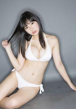 沢口愛華 写真★37