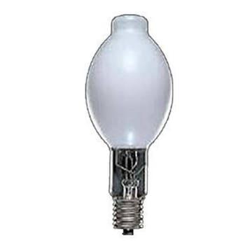 東芝 蛍光水銀ランプ(水銀灯) 蛍光形 400W E39口金 【単品】 H