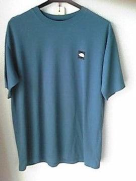 THE NORTH FACE半袖Tシャツ Lサイズ ゴールドウィン日本製 即決