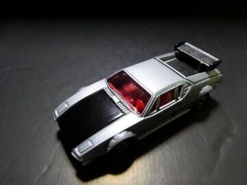 希少1978年製黒箱トミカデトマソ パンテーラGTS