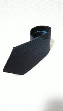 Nierijhのネクタイ