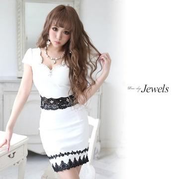 Jewels☆ドレス