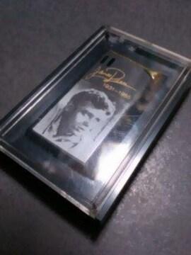 ジェームス・ディーン『電子ライター』ジミー