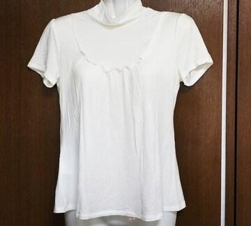 美品、23区(23ク)のTシャツ