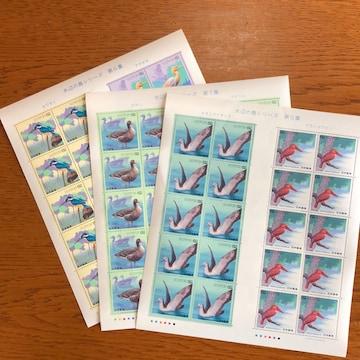 送料無料記念切手3720円分(62円切手)