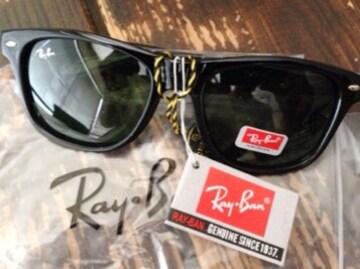送料無料 新品 RAYBAN レイバン サングラス 眼鏡 メガネ