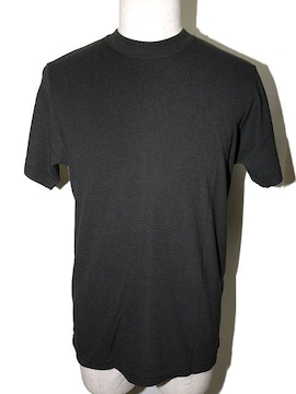 Redskins 半袖Tシャツ ブラック