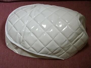 ズーマー AF58 白エナメル 新品