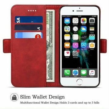 スマホケース iPhoneケース 手帳型 人気商品
