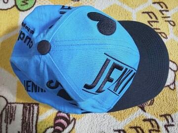 JENNI★帽子