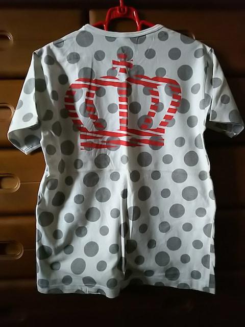BABYDOLL◆Tシャツ\(^^)/ < ブランドの