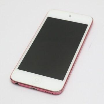 ●安心保証●良品中古●iPod touch 第5世代 64GB ピンク●