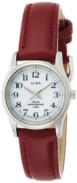 腕時計 ソーラーハードレックス 防水AEGD561