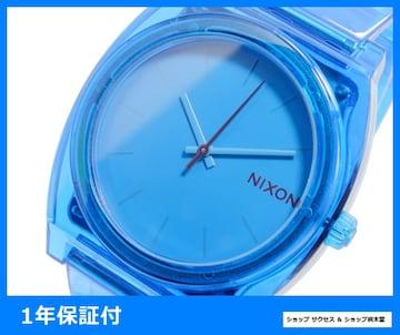 新品 即買い■ニクソン テラー TIME TELLER P 腕時計 A119-1781