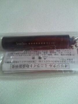 タバコ たばこ 煙草 JT セブンスター SevenStar レボ REVO オリジナル ミニ ライト
