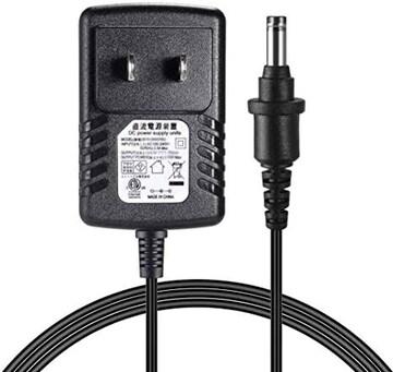 Punasi BANDAI用のACアダプター PSE認証 バンダイに使用できる電