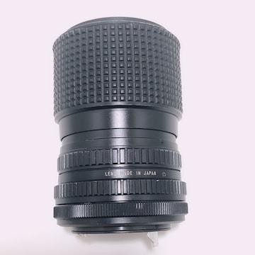 Z190 RMC Tokina 35-105mm 1:3.5-4.3 カメラ レンズ